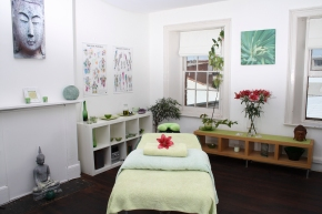 Fremantle Remedial Massage Clinic; Fremantle Massage; Massage; Remedial Massage; Fremantle