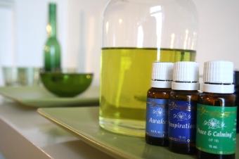 Fremantle Remedial Massage Clinic; oils; massage; fremantle; perth massage